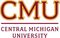 200px-Central_Michigan_University_wordmark_svg