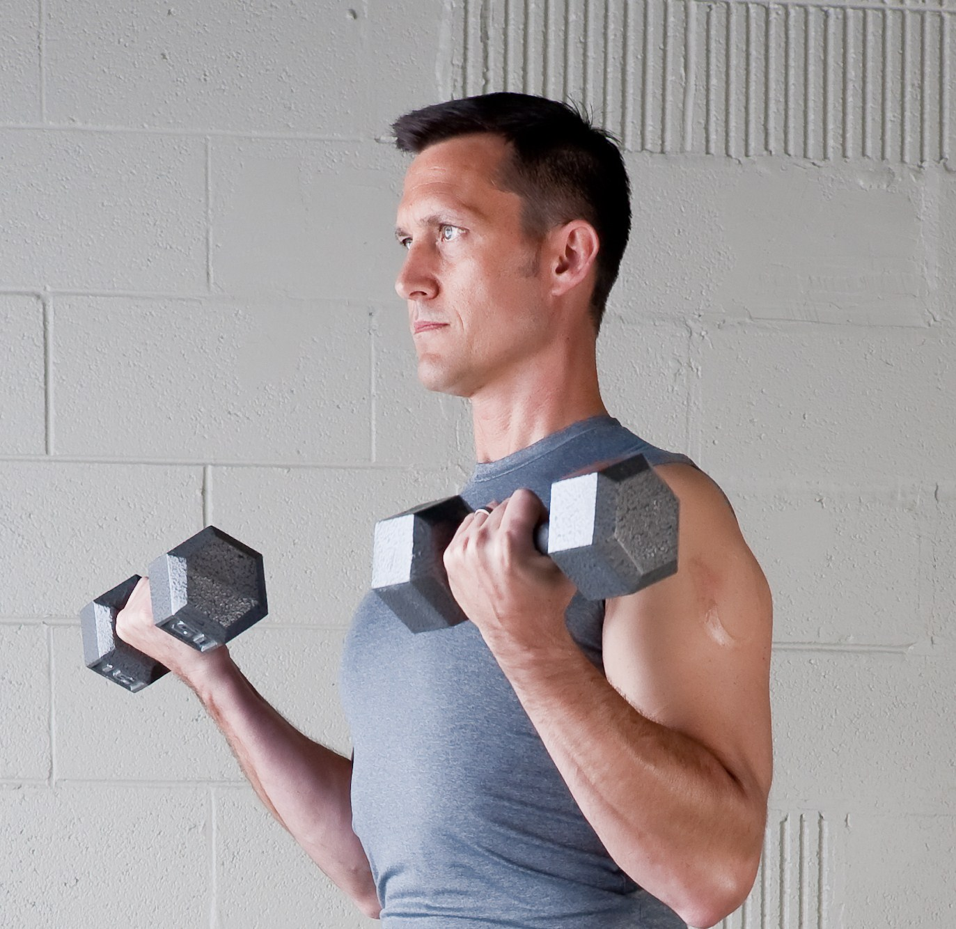 Physical Strength: 11 Components Of Physical Fitness
