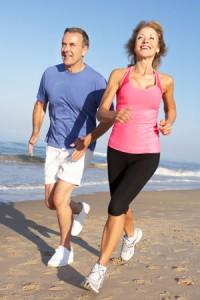 bih-jogging